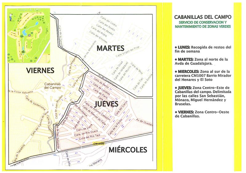 mapa poda1